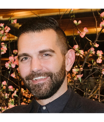 Michael Chagnon profile picture
