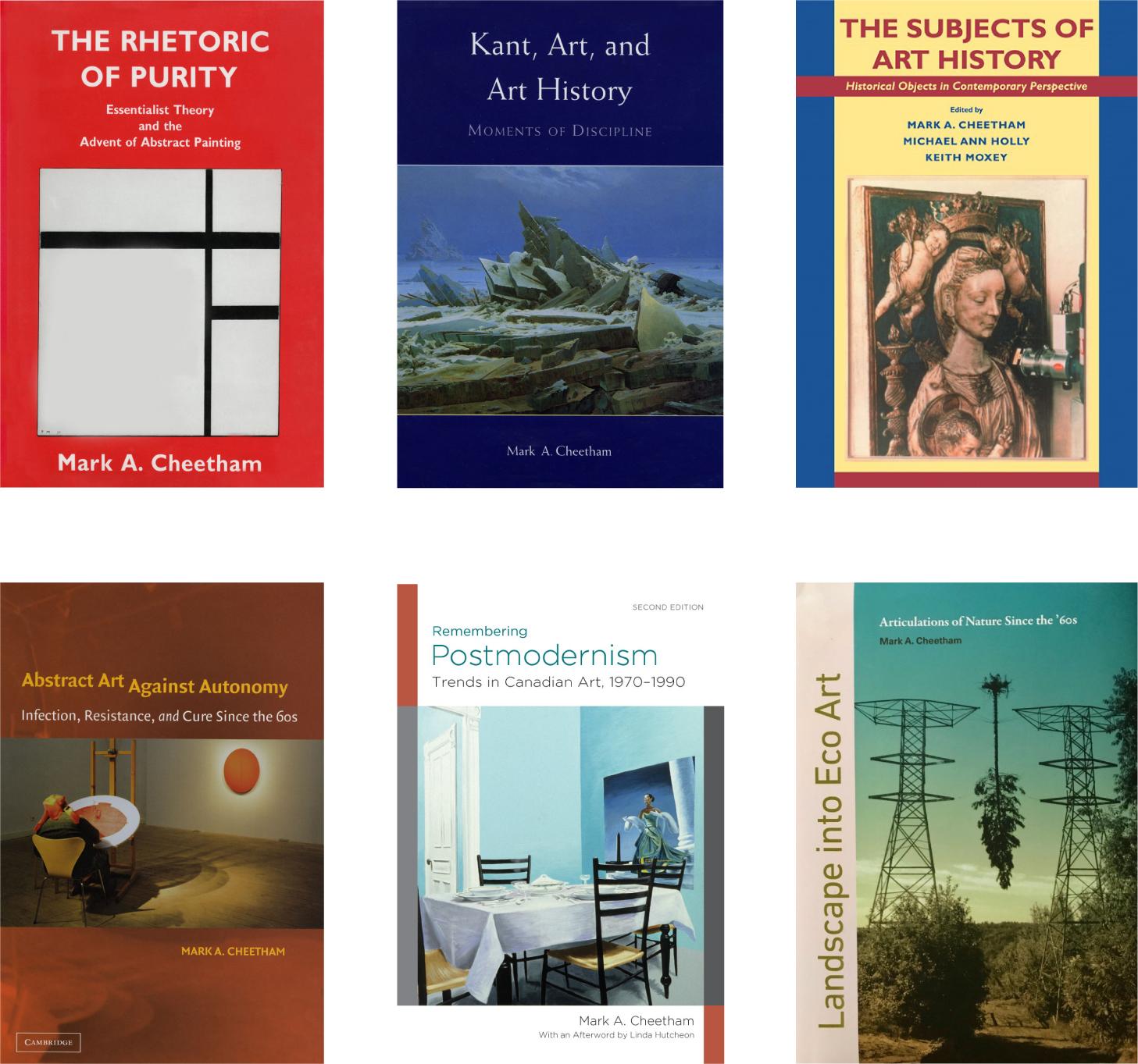 Cheetham Web Covers