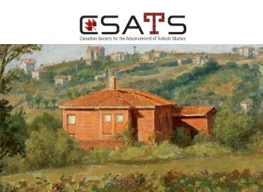 CSATS Gurcaglar logo