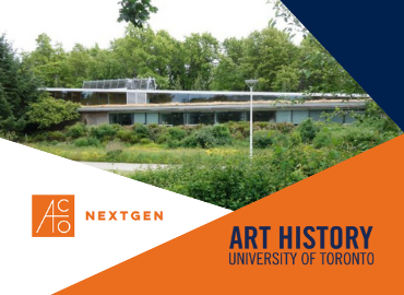 Hidden Canada: Indigenous Design and Sustainability in the First Peoples House