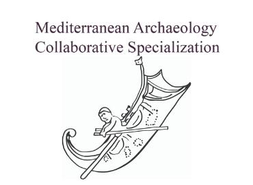 MACS Event logo