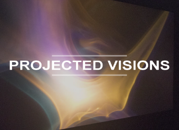 Projected Visions colloquium
