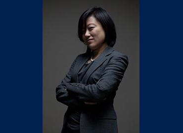 Associate Professor SeungJung Kim