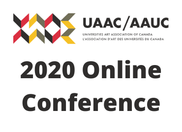 UAAC 2020 Conference