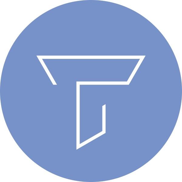 tropy logo